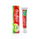 Toothpaste Lotus Based Kokliang