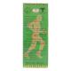 Herbal Relief Pain Oil Rasyan 50 ml.