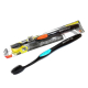 Antibacterial Toothbrush Bamboo and Coal