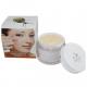 Firming Facial Cream Vitamin E & Borage Oil 50 ml.