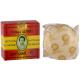 Natural original herbal soap 160 gr.