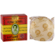Natural original herbal soap 160 gr.