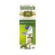 Aroma Massage Green Oil Gold Elephant 85 ml.