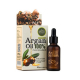 Phutawan Argan Oil 100%