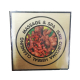 Isme Curcuma Herbal Cleansing Massage & SPA 40 ml.