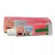 Herbal toothpaste with clove extract 30 gr.
