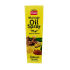 Banna Oil Spray Plai 85 ml.