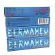 Dermaheu Cream Skin Care