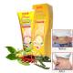 Herbal anti-cellulite body cream 120 ml.