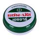 Bayer Herbal Green Balm Zam-Buk
