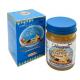 Rasyan Herbal Pain Relief Balm 50 gr.
