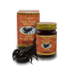 Thai Body Balm Spa Rasyan, 50 ml.