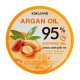 Argan Oil Soothing Gel 95% Kokliang 300 ml.
