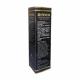 Snake Oil for Massage Banna 85 ml.
