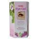 ISME Eye Gel with grape extract 10 gr.