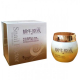 Snail Factor From Nature Night Cream Mask 120 ml.