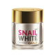 NAMU Snail White Gold Anti aging cream 50 ml.