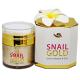 Royal Thai Herb Snail Gold Extra Collagen & Q10 Cream 50 ml.