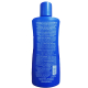 Aromatic Foot SPA Water J-Forth
